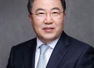 """예병태 쌍용차 사장 """"최악 비상시국…노사협력 바탕으로 정부 지원 요청"""""""