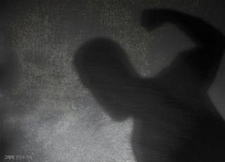 아내 상습 폭행한 60대 법정구속…징역 1년 6개월