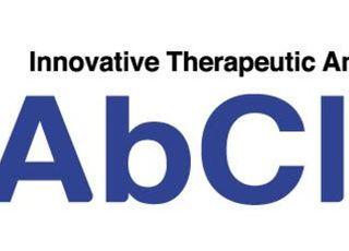 앱클론, 스웨덴 HPA와 코로나19 항체치료제 공동 연구