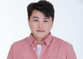 TV조선에 밉보인 김호중? '미스터트롯' 출연자들 관여 어디까지