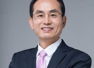 [총선2020] 통합당, 연일 막말 논란 일으킨 '서울 관악갑' 김대호 제명 결정