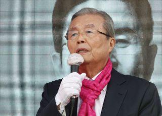 [총선2020] 민주당, 김종인 '광폭행보'에 막말 대응?…경계심 커졌나
