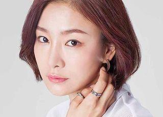 [D:FOCUS]박효주, '호텔 레이크'로 스크린 컴백…호러퀸 도전