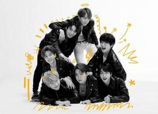 방탄소년단, 美 '빌보드 200' 25위 기록…6주 연속 상위권