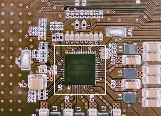 실리콘마이터스, 차량용 AVN 통합 전력관리칩 출시