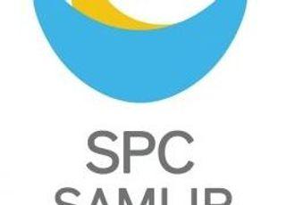 [특징주] SPC삼립, SPC그룹 승계작업 이슈 속 상승