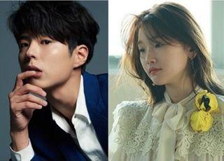 박보검, '청춘기록'으로 1년 만에 컴백…박소담·변우석과 호흡