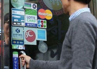 백조로 거듭나는 카드사 해외법인…흑자 전환 러시