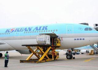 대한항공-아시아나항공, 코로나 경영난에 외부 변수로 이중고 '끙끙'