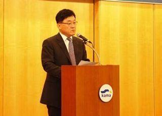 """車산업연합회 """"코로나19 4개월 지속시 업계 유동성 소요 28조원"""""""