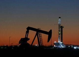 [특징주] OPEC+ 감산합의 시장 '실망'...정유주 약세