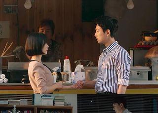 '슬기로운 의사생활' 시청률 5주째 상승…동시간대 1위