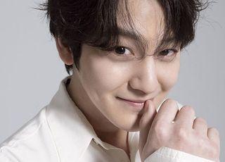 [D:FOCUS] 김범, 4년 만에 안방극장 복귀…tvN '구미호뎐'