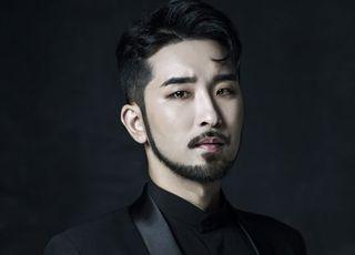 [D:히든캐스트] '앙상블 왕고' 신재희의 아름다운 도전