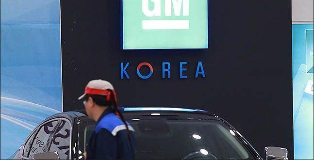 한국GM·르노삼성, 위기 대응 시급한데…'임협 리스크' 언제까지