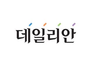 [부고] 김관영(바른미래당 국회의원)씨 부친상