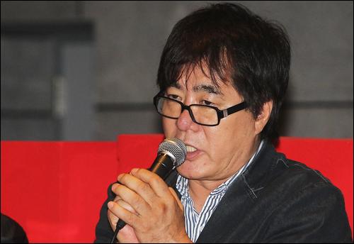 박철수 감독이 별세했다.