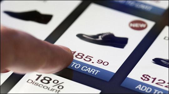 해외에서 신용카드로 일정금액 이상을 결제하면 관세당국의