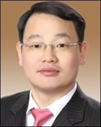 추연식 법무법인 대산 대표변호사