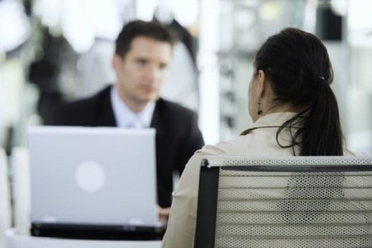 P2P금융 가이드라인이 지난 29일부터 시행되면서 P2P금융 업체들이 신규 고객 모집에 나서고 있다. ⓒ데일리안
