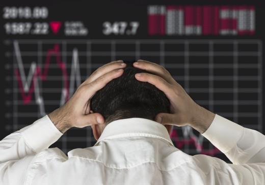 P2P금융 업체들의 연체율과 부실률이 높아지면서 투자자의 원금 손실 경고음이 켜지고 있다 ⓒ데일리안