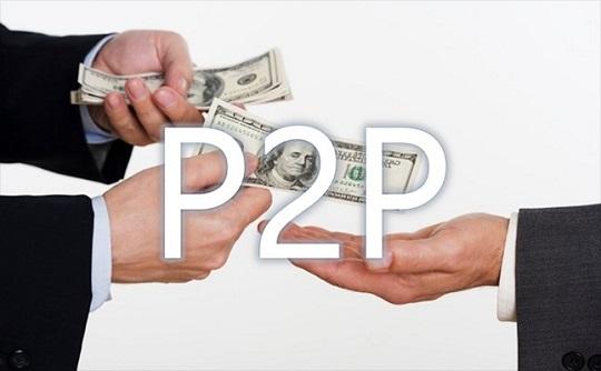 개인 간(P2P)대출 업체들의 난립으로 경쟁이 치열해지면서 고수익을 내세운 투자자 모집 경쟁이 심화돼 저축은행 사태가 재연되는 것 아니냐는 우려가 나오고 있다.ⓒ데일리안