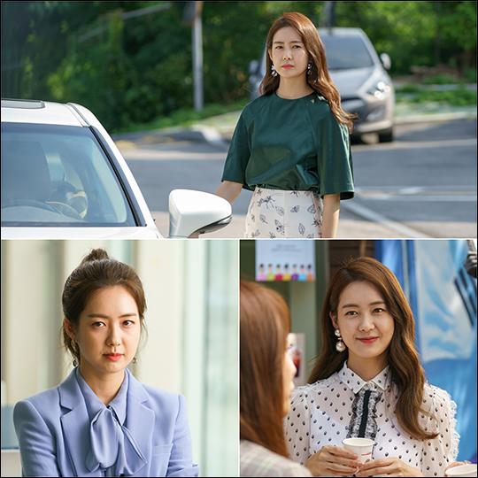 tvN 새 수목드라마