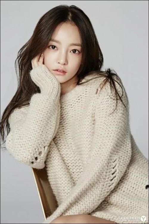 가수 구하라가 남자친구를 폭행한 혐의로 경찰 조사를 받을 예정으로 알려졌다. ⓒ 콘텐츠와이