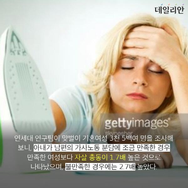 ⓒ데일리안 카드뉴스팀, 게티이미지