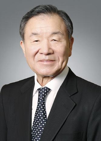 이윤재 한국선주협회장 ⓒ한국선주협회