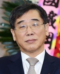 김창수 동부제철 사장ⓒ데일리안DB
