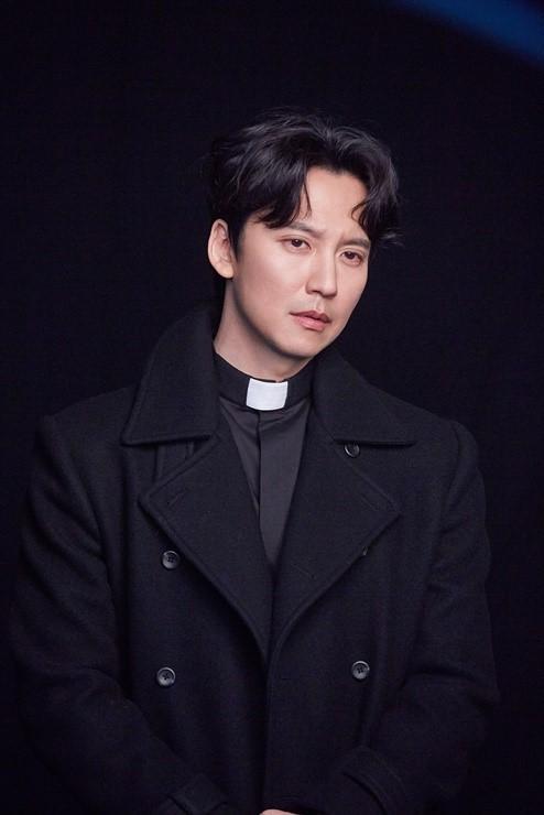인기리에 종영한 SBS
