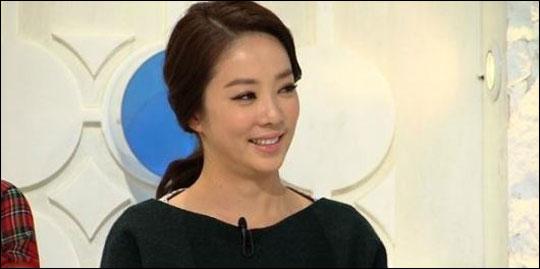 KBS 박은영 아나운서가 결혼한다. ⓒ KBS