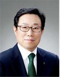 박규희 신임 농협중앙회 조합감사위원장.ⓒ농협중앙회