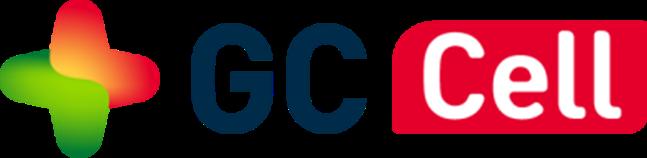 GC녹십자셀은 면역항암제 '이뮨셀엘씨주'의 실제 임상자료 논문이 국제 암 학술지 'BMC(BioMed Central) Cancer' 최근호에 게재됐다고 11일 밝혔다. ⓒGC녹십자셀
