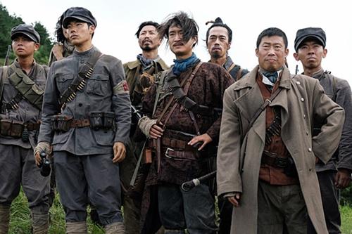 최근 박스오피스 상위권을 한국 영화들이 점령하면서 하반기 영화계의 청신호를 알리고 있다.ⓒ 영화