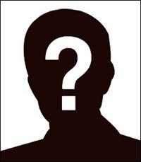 무면허 뺑소니 사고를 숨긴 2014년 인천 아시안게임에서 남자 탁구 단체전 은메달리스트가 결국 중징계를 받았다. ⓒ 데일리안 DB