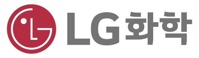 LG화학 로고.ⓒLG화학