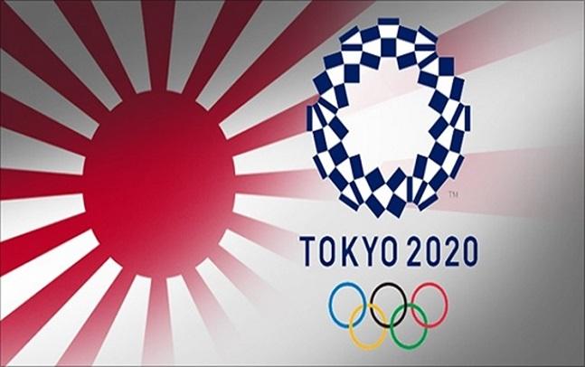 욱일기는 일본 제국주의의 상징이다. ⓒ 데일리안DB