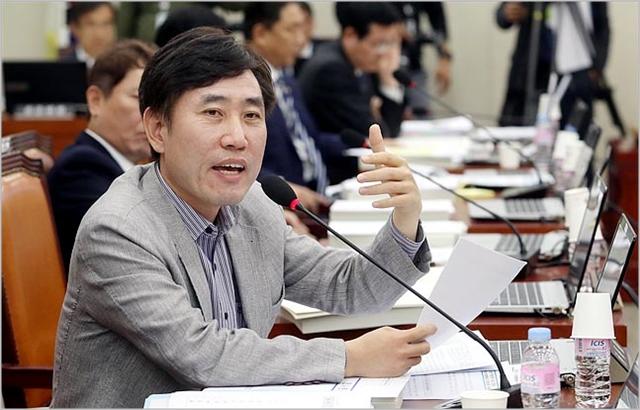 하태경 바른미래당 최고위원 ⓒ데일리안 박항구 기자
