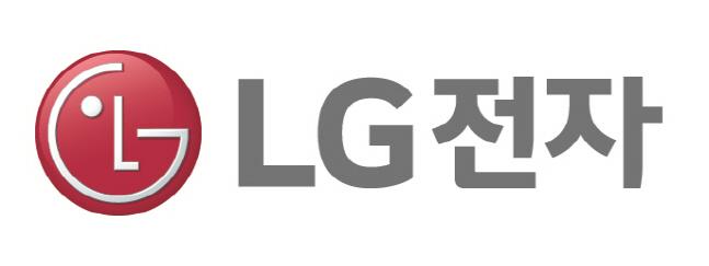 LG전자 로고.ⓒLG전자