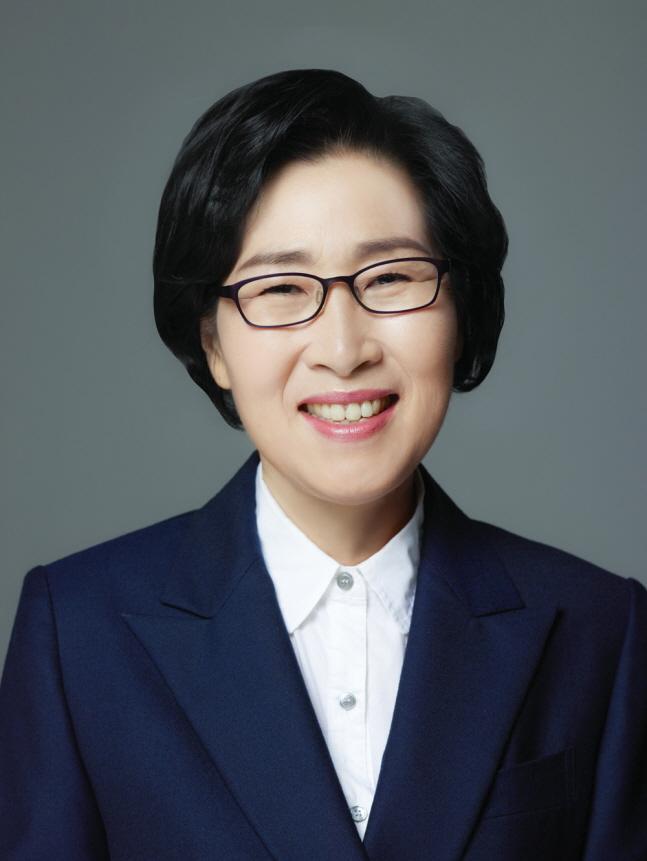 김삼화 바른미래당 의원.ⓒ김삼화 의원실