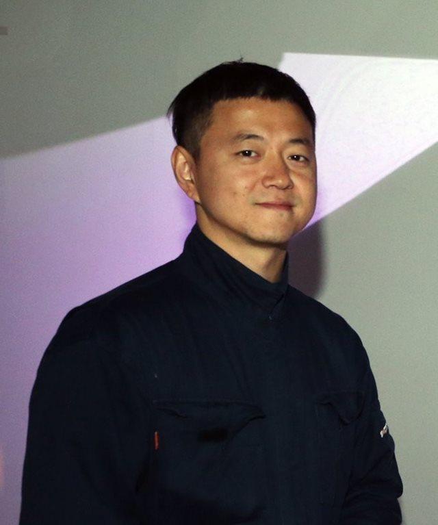 문재인 대통령의 아들 문준용씨는 조국 법무부장관