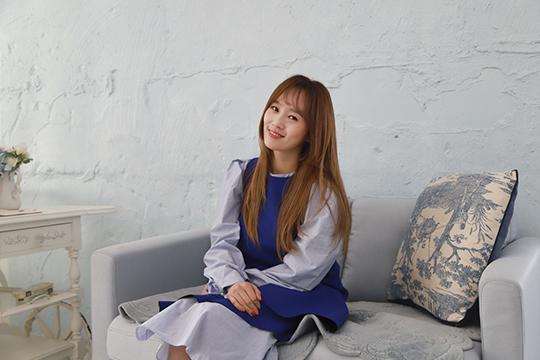 가수 이수영이 데뷔 20주년을 맞아 신곡을 발표한다. ⓒ 뉴에라프로젝트