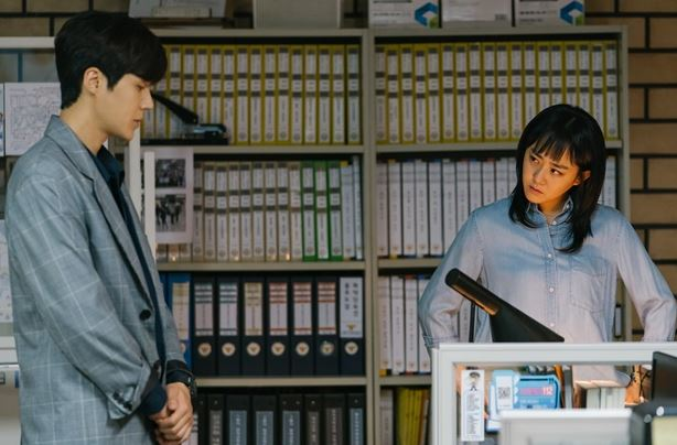 tvN '유령을 잡아라'가 첫 방송을 앞두고 놓치면 안 될 '꿀잼보장' 관전포인트를 공개했다.ⓒ tvN