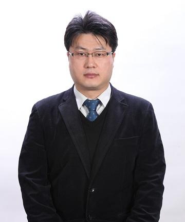 민경호 새대한공인중개사협회 회장. ⓒ새대한공인중개사협회