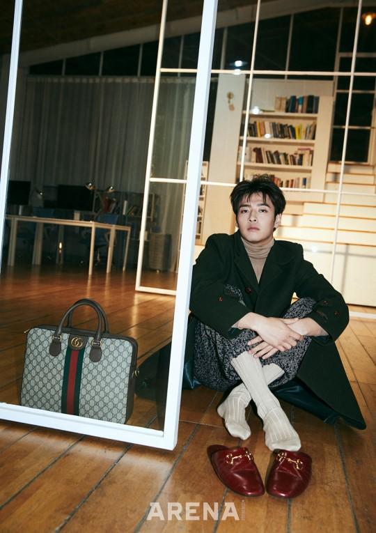 2019년 하반기를 뜨겁게 달군 드라마
