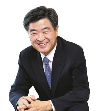 권오갑 현대중공업그룹 신임 회장ⓒ현대중공업그룹