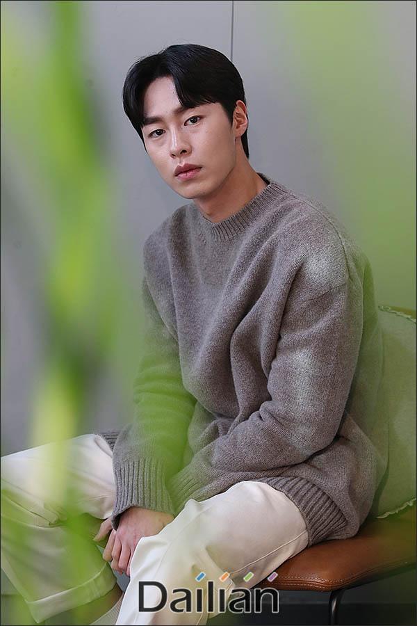 최근 종영한 드라마