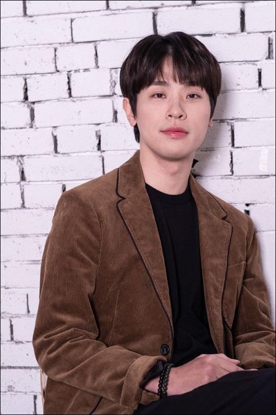 배우 박정민은 영화